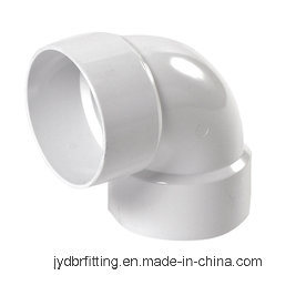 Dbr Pipe Fitting with High Quality / 1.5 Inch 1/4 Bend pictures & photos