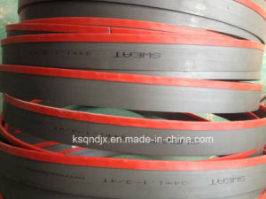 Advanced Technology M51 Bimetal Band Saw Blades pictures & photos