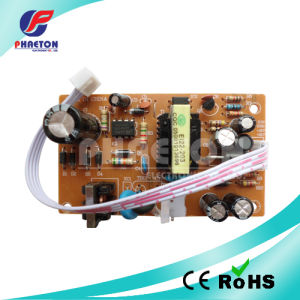 Universal DVB Power Board DVB-203 pictures & photos