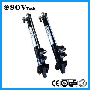 Sov-Rr-1502 Double Acting Hydraulic Cylinder (SOV-RR-1502) pictures & photos