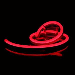 IP65 Neon Flex Light Neon Rope with 1 Year Warranty pictures & photos