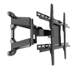 "New Type 180 Degree Swivel TV Wall Mount for 32""-75"" LCD"
