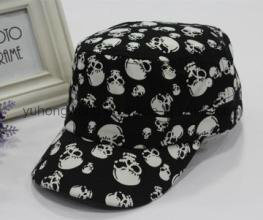 Fashion Customized Sports Hat, Baseball Army Cap pictures & photos