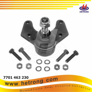 7701 463 230 Suspension Parts Ball Joint for Renault