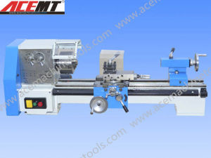 Bench Lathe/Small Lathe (B20-520) pictures & photos
