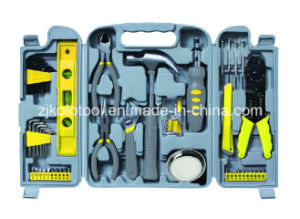 89PC Promotional Hand Tool Kit pictures & photos