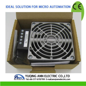 Space-Saving Fan Heater Hv 031/Hvl 031, with/Without Fan pictures & photos