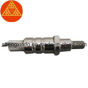 Wheel Aligner Alignment Steel Clamp Claw Jaw Set Stud Tyre Gripper Parts Sx301 pictures & photos