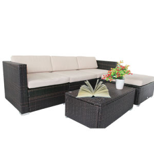 High Quality Royal Garden Outdoor Furniture pictures & photos