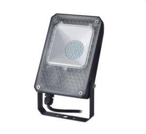 Normal Mode 9W LED Flood Light pictures & photos