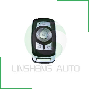 Motorcycle Alarms System with Full Functions pictures & photos