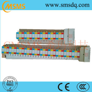 MCCB Circuit Breaker Pan Assembly for Distribution Board Busbar pictures & photos