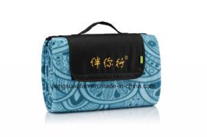 Aofan Outdoor Waterproof Folding Picnic Mat, Camping Mat, Picnic Blanket