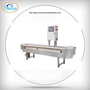 Automatic Online Check Weigher Machine pictures & photos