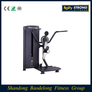 Body Building Gym Equipment/Commercial Fitness Equipment Multi-Hip Machine Sp-016 pictures & photos