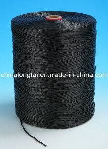 PP Fibrillated Filler Yarn; PP Rope pictures & photos