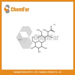 Sodium Lactobionate CAS No. 27297-39-8 pictures & photos