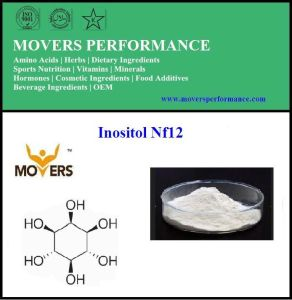Hot Selling High Quality Inositol NF12 pictures & photos