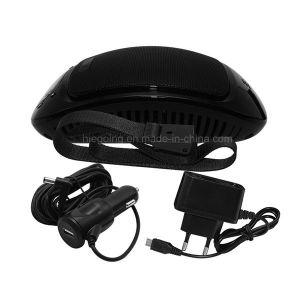 HEPA Filter Air Purifier Car Air Purifier pictures & photos