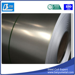 Steel Plate Galvanized Steel Sheet ISO9001 Mill Prices for Building Materials pictures & photos