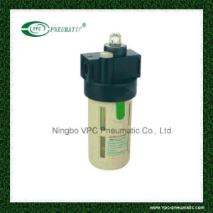 Bl Series Pneumatic Air Lubricator pictures & photos