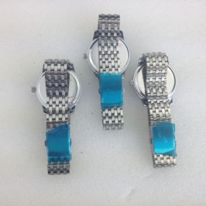 Customised Design Zion Alloy Adult Watch pictures & photos