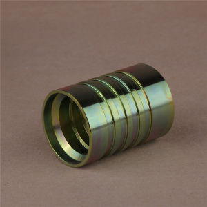Ferrule for SAE 100r13 Hose Ferrule pictures & photos
