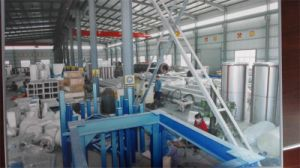 Zpg Spray Dryer for Chinese Traditional Medicine (Herb Medicine) pictures & photos
