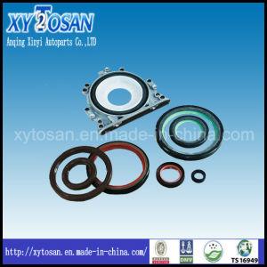 Autoparts Valve Stem Oil Seal for Peugeot 405 206 307/2.0 (OEM 095645) pictures & photos