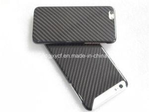 Hot Sale Phone Case for iPhone6 Carbon Fiber Case