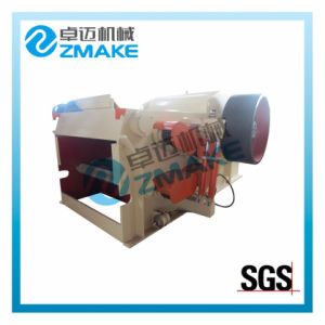 Bx2120 Wood Spliter & Wood Chipper & Double Stream Mill & Woodworking Tool & Woodworking Machine & Log Splitter & Disc Chipper with Main Motor Power 1000kw