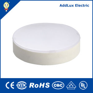 Round Energy Saving Gx53 SMD 5W 7W LED Pl Lamp pictures & photos