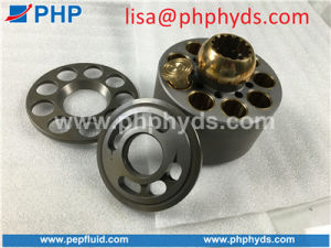 Replacement Hydraulic Piston Pump Parts for Caterpillar Excavator Cat 312 Hydraulic Pump Repair pictures & photos