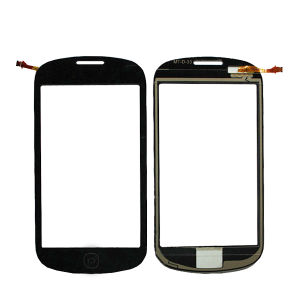 Good Quality Touch for Monitor Screen Repair for Alcatel Ot888 pictures & photos