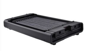 Small Camping Tables BBQ Grill pictures & photos