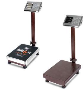 Digital Weighing Platform Balance (DH~C5) pictures & photos