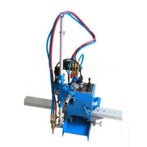 H-Beam Cutting Machine for H-Beam Steel Cg1-2 pictures & photos