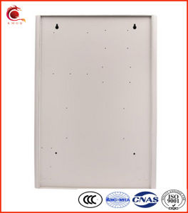 Fire Alarm Controller (linkage type) pictures & photos