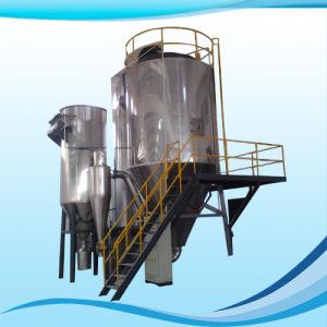 LPG Series High-Speed Spray Dryer