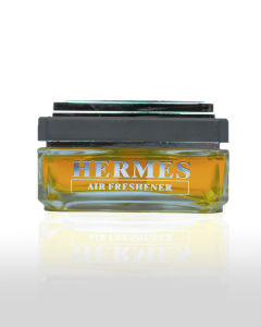 Hermens Liquid Perfume with Four Fragrance pictures & photos