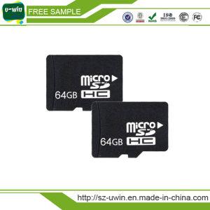 Cheap16GB Micro SD Card Class10 pictures & photos
