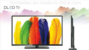 21.5 Inch LCD TV LED TV Television Set pictures & photos