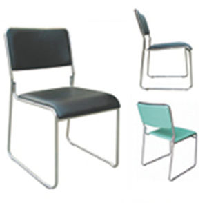 School Furniture/Public Training Chair with High Quality YE38 pictures & photos