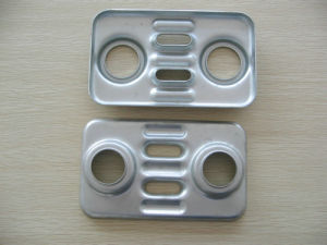 Stamping Parts for Hardware Part
