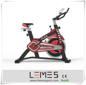 Lemes Indoor Exercise Spinning Bike (LMS-D2016A) pictures & photos