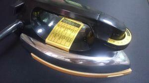 Namite N-515 Ceramic Electric Dry Iron pictures & photos