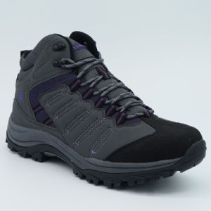 Hot Sale Otudoor Hiking Shoes Unisex Shoes