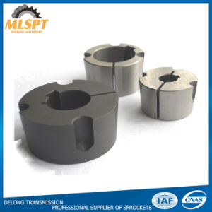 Alloy Steel Taper Bush for Pulley pictures & photos
