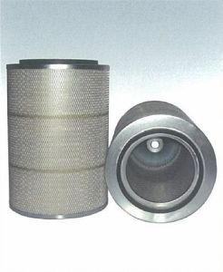 Air Filter for Komatsu 600-181-1600 pictures & photos