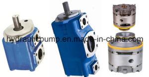 Vickers Vq Vane Pump (CATERPILLAR VANE PUMP) pictures & photos
